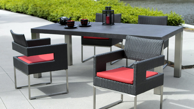 emejing meuble de jardin italien pictures awesome interior home satellite. Black Bedroom Furniture Sets. Home Design Ideas
