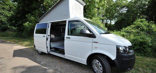 le bon coin bus vw camping car volkswagen occasion le bon coin galleria di. Black Bedroom Furniture Sets. Home Design Ideas