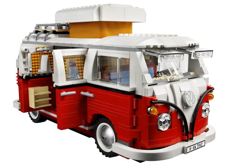Extrêmement Fourgon volkswagen aménagé occasion - revia multiservices BB36