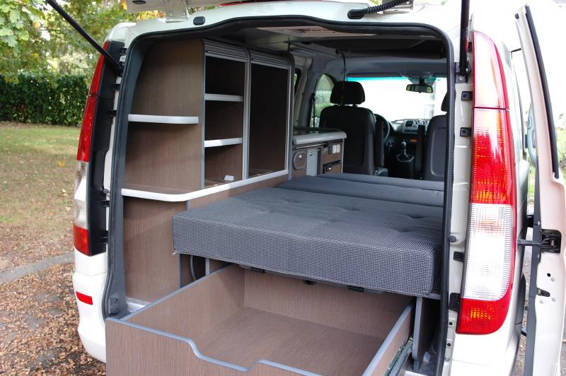 mercedes vito am nag camping car revia multiservices. Black Bedroom Furniture Sets. Home Design Ideas