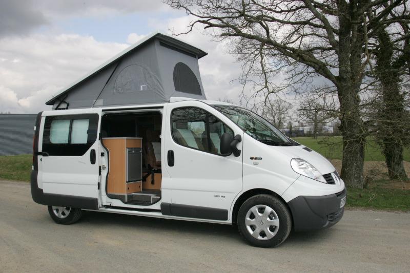 le bon coin vehicule utilitaire occasion revia multiservices. Black Bedroom Furniture Sets. Home Design Ideas