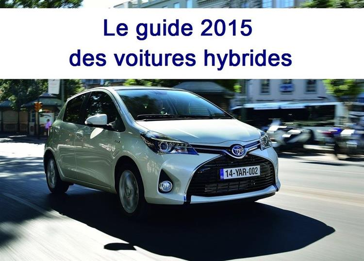 voitures hybrides belgique revia multiservices. Black Bedroom Furniture Sets. Home Design Ideas