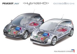 hybride vehicule revia multiservices. Black Bedroom Furniture Sets. Home Design Ideas