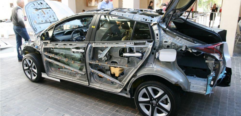 voiture hybride comment a marche revia multiservices. Black Bedroom Furniture Sets. Home Design Ideas