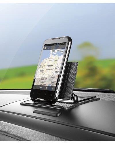 support de voiture smartphone revia multiservices. Black Bedroom Furniture Sets. Home Design Ideas