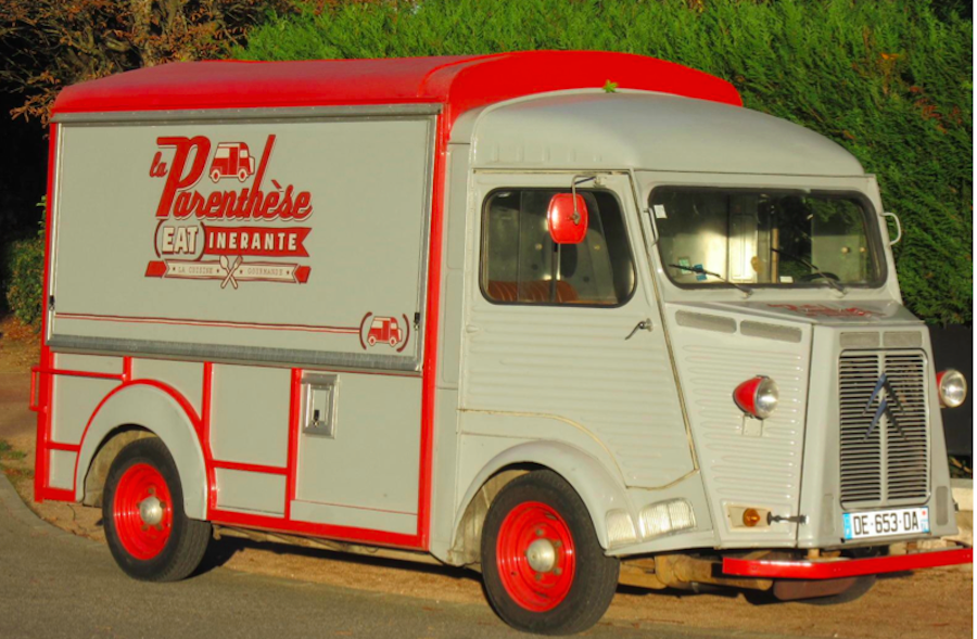 louer un camion food truck revia multiservices