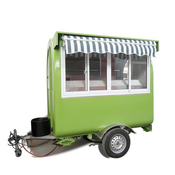 Camion cantine a vendre